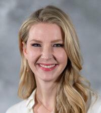 Katherine T. Hrynewycz, MD