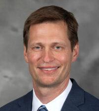 Rolf P. Kreutz, MD