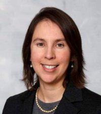 Daniela A. Lobo, MD