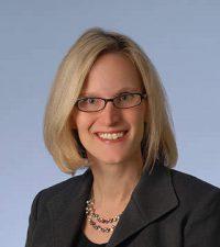 Renee C. Moenning, MD