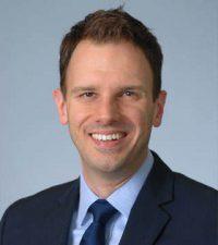 Jason S. Mackey, MD