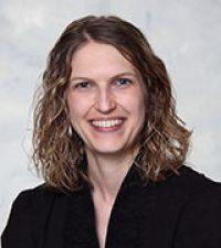 Emily A. Sherer, MD