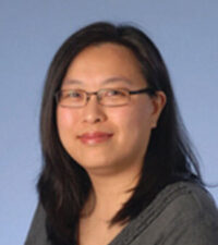 Yeuk Ting B. Wong, MD