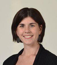 Rebecca L. Lindberg, MD