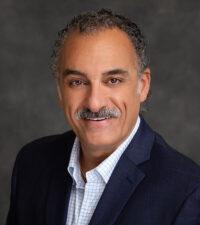 Kamal Girgis, MD