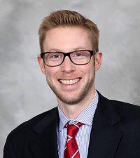 Aaron C. Ermel, MD