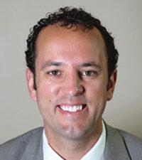 Timothy D. Imler, MD