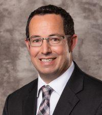 Jason M. Voorhies, MD