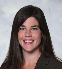 Sallie S. Hahn, MD