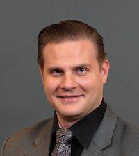 David M. Burshe, MD