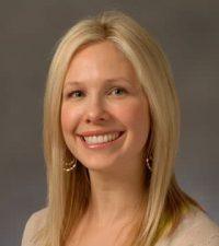 Megan B. Marine, MD