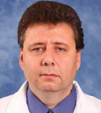 Rosen K. Dimitrov, MD