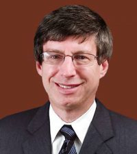 Gary R. Fisch, MD, FACC