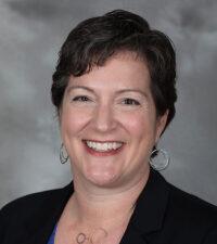 Sarah S. Bosslet, MD