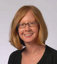 Lauren E. Baker, MD