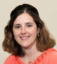 Laura K. Barnett, MD