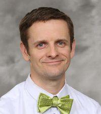 Jason T. Cadwallader, MD, MS