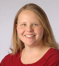 Kristi M. Lieb, MD