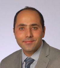 Safi Shahda, MD