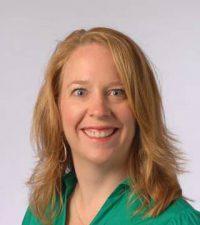 Melissa C. Knutson, DO