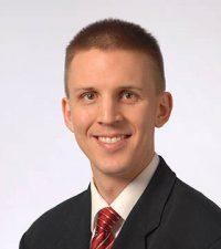 Adam J. Lemmon, MD