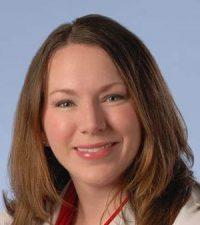 Heather A. Smith, MD