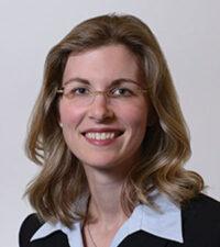 Jennifer L. Eikenberry, MD