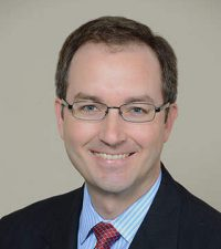 Ryan D. Nagy, MD