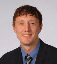 Matthew D. Warner, MD