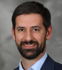 Bradley N. Bohnstedt, MD