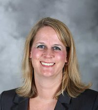 Michelle R. Laughlin, MD