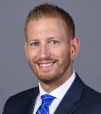 Joshua A. Waters, MD