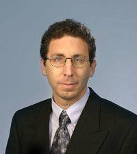 Boaz Karmazyn, MD