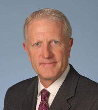 Gary L. Dunnington, MD