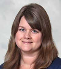 Carrie F. Bonsack, CNM