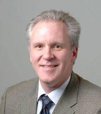 Michael D. Ober, MD
