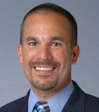 John D. Baldea, MD