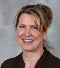 Stacey L. Halum, MD, FACS