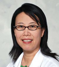 Jie Xu, MD