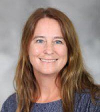 Laura K. Farmer, NP