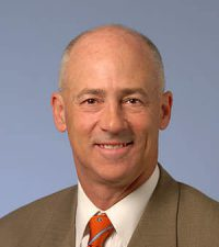 Peter G. D'Amour, MD