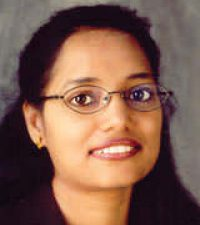 Vijaya L. Kakani, MD