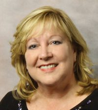 Jill E. Shelby, NP