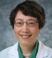 Yunjie X. Lin, MD