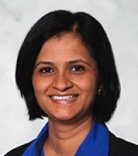 Arundathi G. Prasad, MD