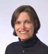 Amy B. Kressel, MD