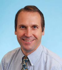Jon K. Hathaway, MD