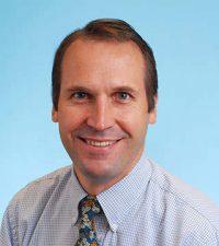 Jon K. Hathaway, MD, PhD