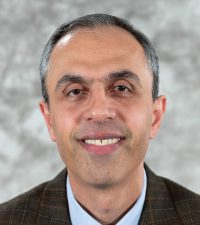 Aaron A. Cohen-Gadol, MD