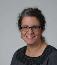 Linda A. DiMeglio, MD
